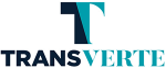 Transverte – Portuguese to English Translation and Editing